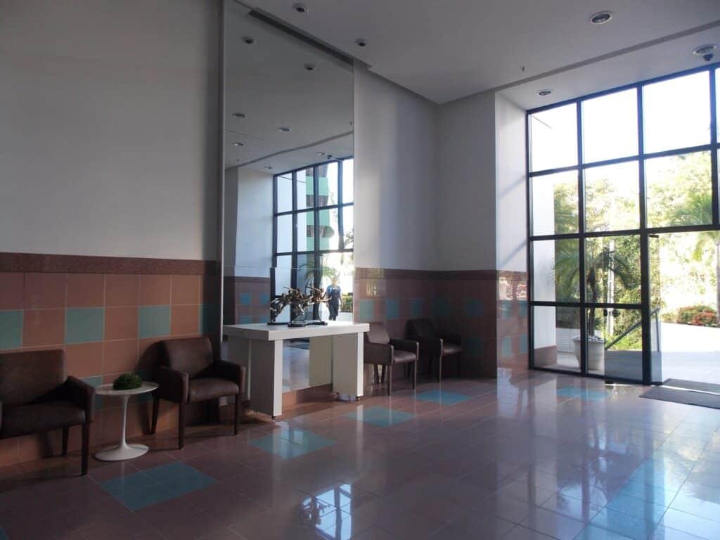 Escritório Virtual em Salvador