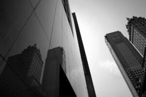 hospedar empresa em escritório virtual