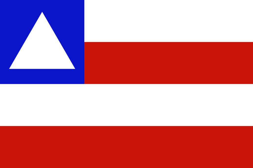Agências e Órgãos do Estado da Bahia